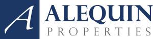 Alequin Properties